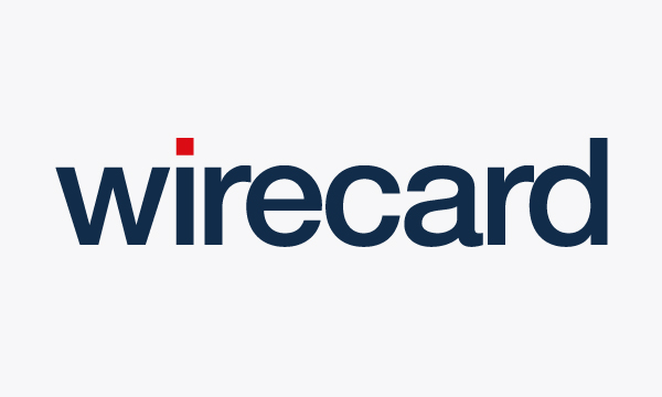 Citi Prepaid Limited Brands >> Wirecard Reports Acquisition Of Citi Prepaid Card Services
