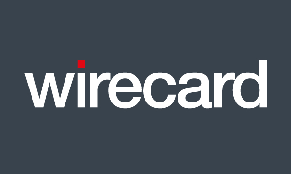 Wirecard Together With T-Systems Develops Internet Technology at The POS