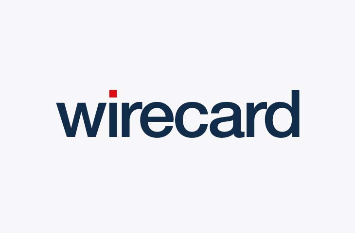 Wirecard's Boon enhances customer experience by collaborating with Vouchr to offer personalised cash gifting