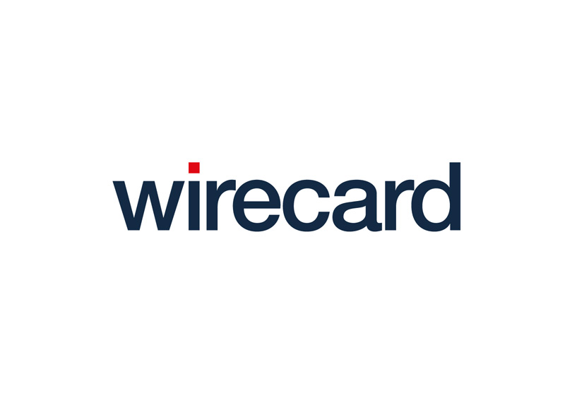 Wirecard Card Solutions and Railsbank Sign Asset Sale Agreement