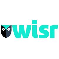 Australian Lender Wisr Raises $35 Million
