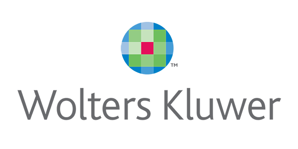 Wolters Kluwer Compliance Solutions Earns Category Leader Wins in Chartis eGRC Report