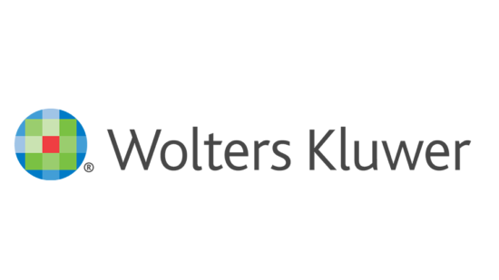 Wolters Kluwer to Host Basel IV Webinar with Risk.net