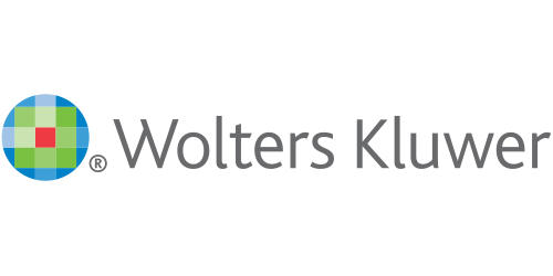 Wolters Kluwer Triumphs in Regulatory Reporting and Liquidity Risk in Chartis RiskTech100 Rankings