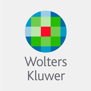 SEK applies Wolters Kluwer's IFRS9 Software