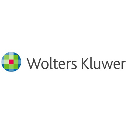 Wolters Kluwer Notifies Banks to Prepare Systems for Plethora of New Global Accounting and Regulatory Frameworks