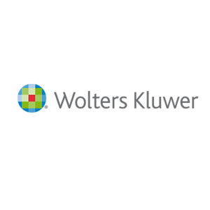 Wolters Kluwer triumphs in operational risk awards