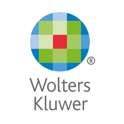 Wolters Kluwer Recognized as a Category Leader in Chartis' CECL Solutions Report