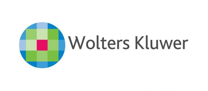 Wolters Kluwer's Samir Agarwal Named a 2020 Tech Trendsetter