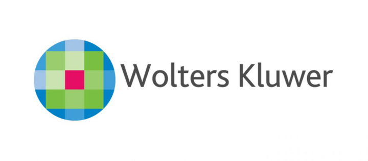 Wolters Kluwer FRR Triumphs in Industry Awards