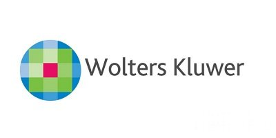 West African Development Bank (BOAD) selects Wolters Kluwer's OneSumX Software to manage risk