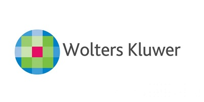 Wolters Kluwer's Compliance Solutions Wins Four Stevie Awards in 2020 American Business Awards®