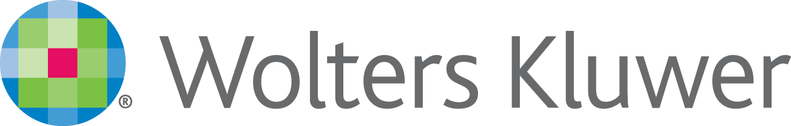 Wolters Kluwer Launched Enterprise Credit Solution for China