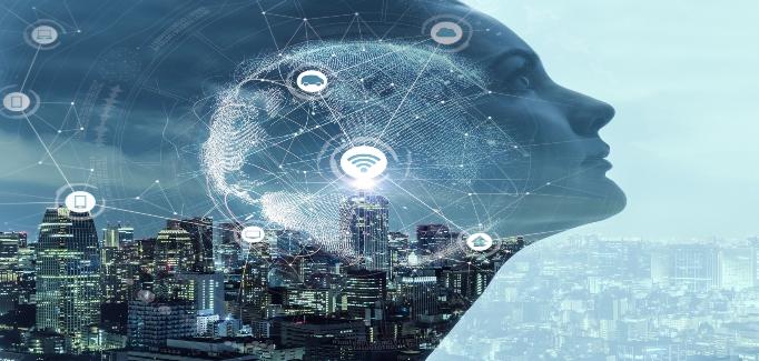 NICE Actimize Launches Next-Gen Fraud Management Platform