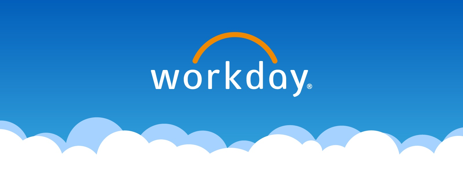 Workday Meets Growing Customer Demand with Record Number of Deployments