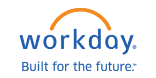 BP partners with Workday to support global HR modernization