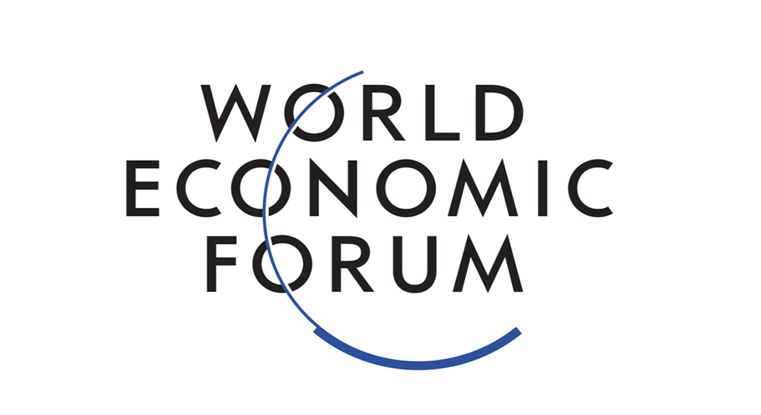 World Economic Forum Publishes CBDC Framework