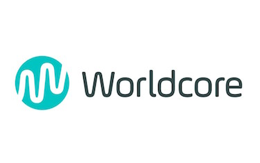Worldcore payment institution binds up with BioID to present face recognition authentication at FinovateEurope 2017