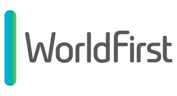 World First Unveils in India
