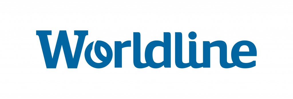 Worldline Plugs in to Easier Payments for EV Charging in Latest Webinar