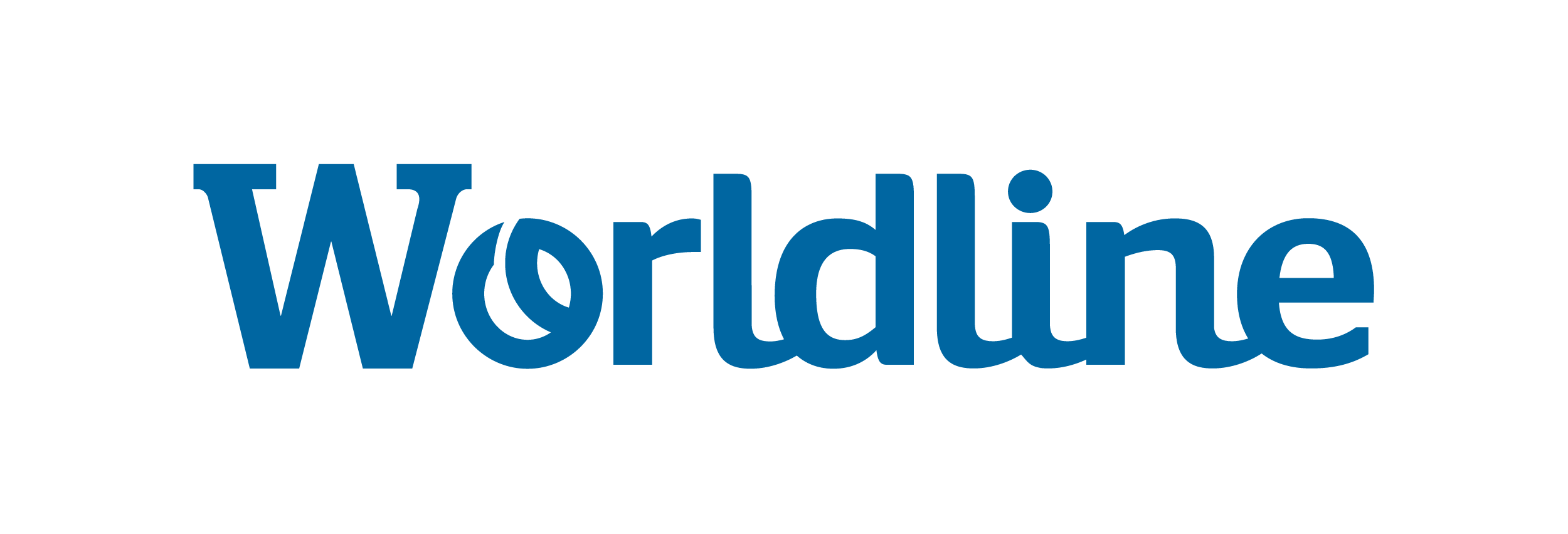 Worldline Explores What it Takes to be the Market Payment Provider in the 'New Normal'
