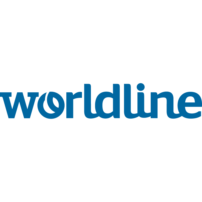 Worldline joins the 1st decile rank of the industry leaders in sustainability and is recognized with a prime status and B- rating from ISS