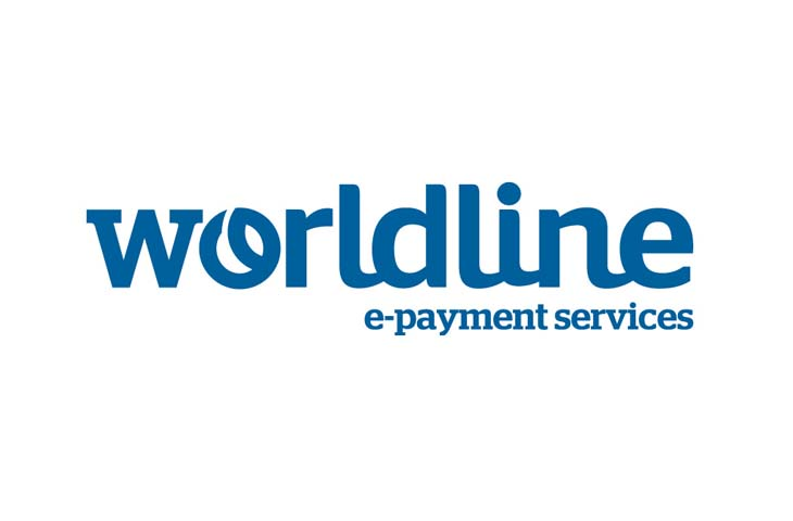 Worldline launches its e-Payments Booster Program for Start-ups and Fintechs at the e-Payments Challenge in Frankfurt, thus enriching its value proposition for newcomers.
