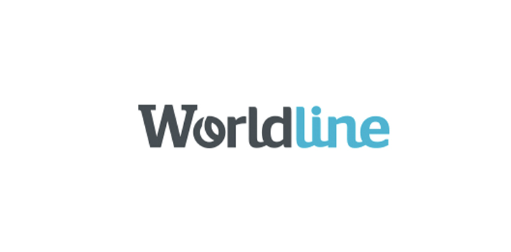 Worldline to Provide WhatsApp Business API Services Enhancing Customers Experience with Secure Instant Messaging with Brands
