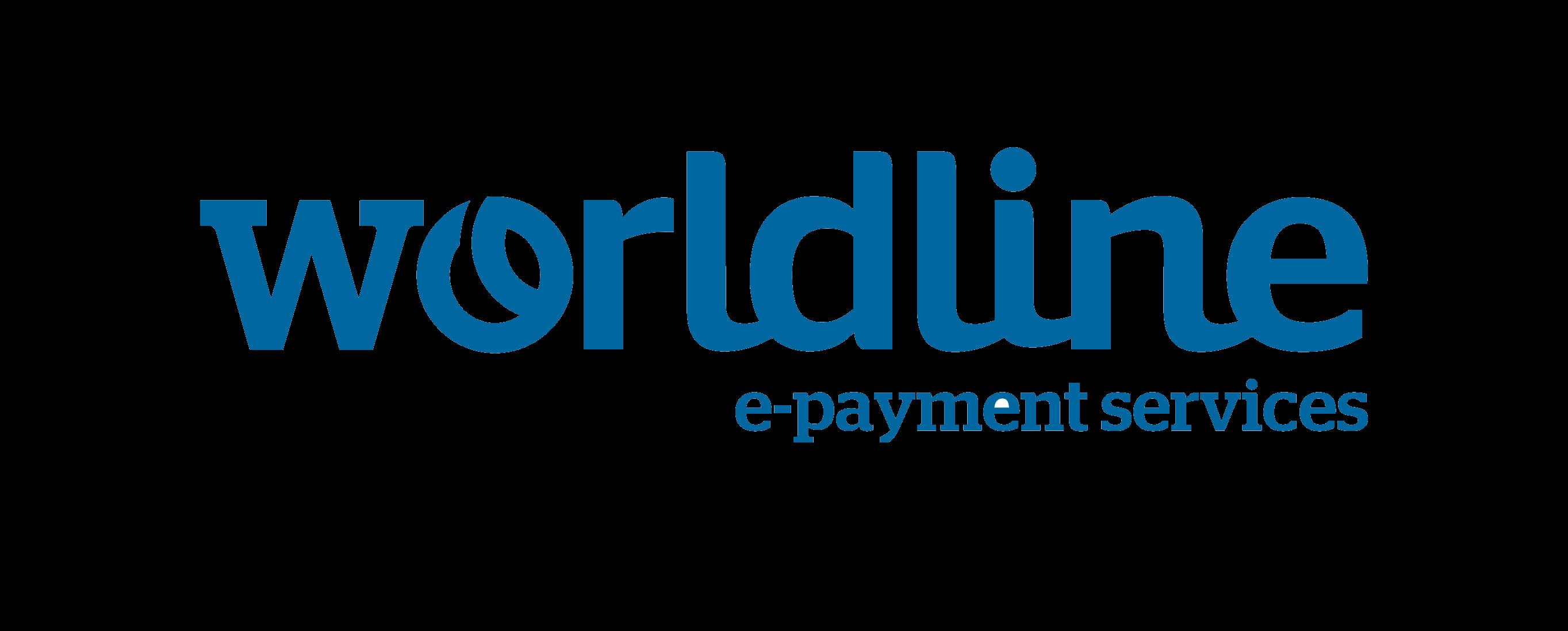 Grupo Xcaret Integrates Worldline's Chatbot Solution to Enhance Customer Experience