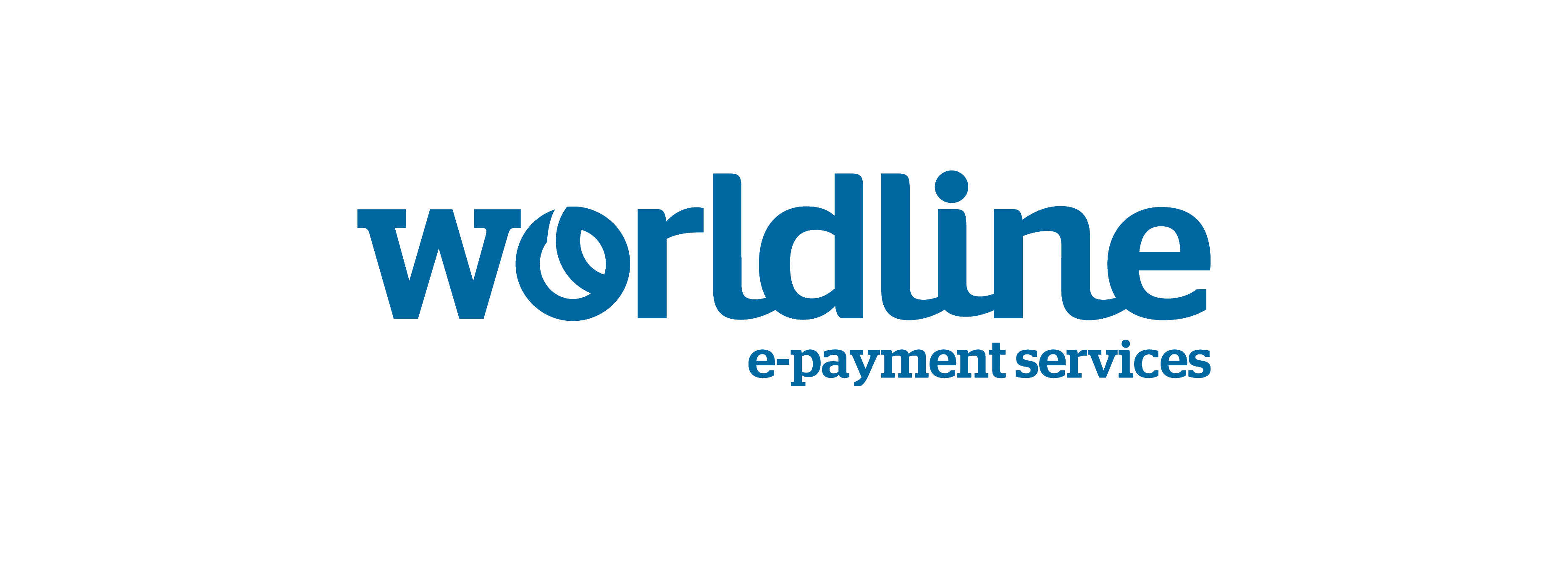 Worldline's New China All-In-One Helps Businesses Enter The Region