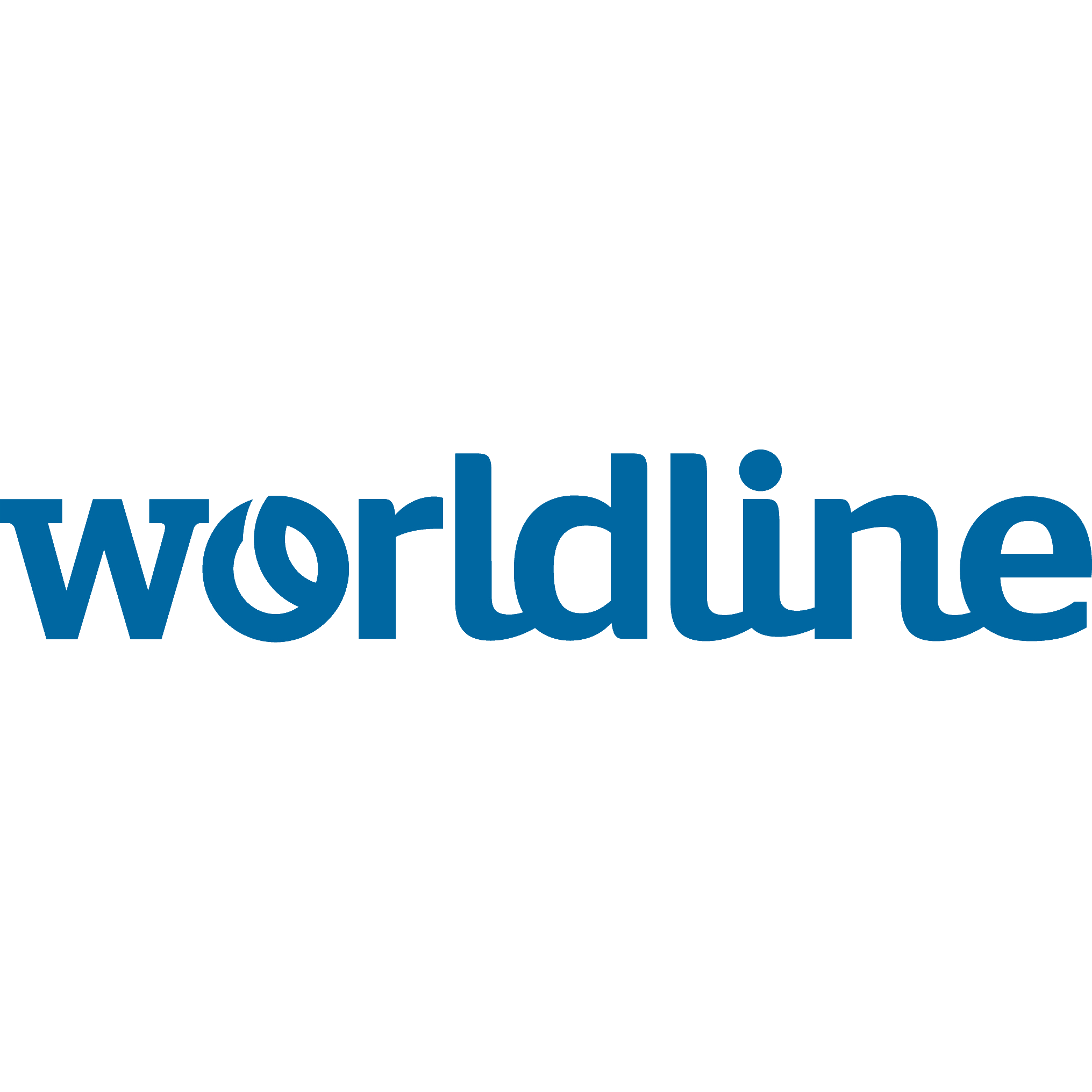 """Worldline has been awarded """"A-""""rating for its first participation in the CDP"""