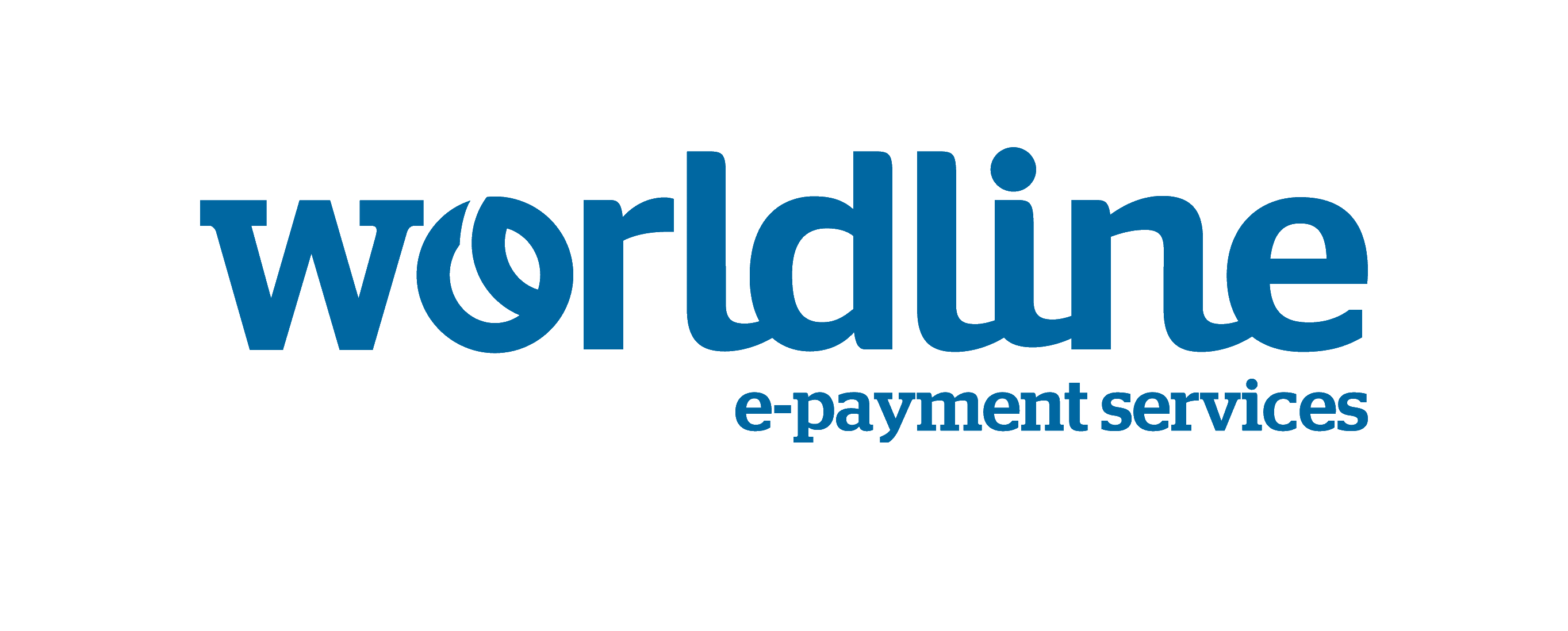 Worldline Welcomes Ingenico, Creating a New World-Class Leader in Payment Services
