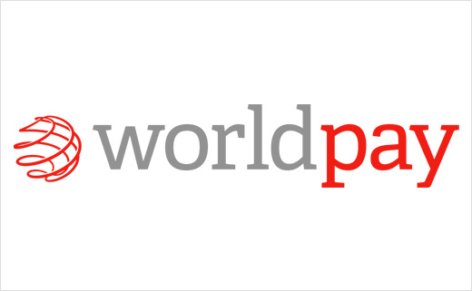Worldpay reports an increase in the amount on British companies facing card frauds