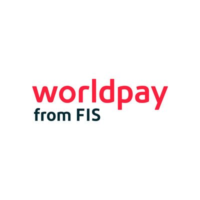 Worldpay From FIS Opens New Doors for JCB Card Acceptance in Japan