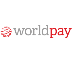 Worldpay Releases Entirely Downloadable Card Terminal for Smartphones