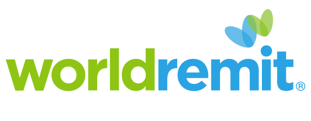 WorldRemit partners with Xpress Money for instant money transfers to Indonesia