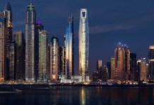Dubai Based Fintech to Launch OG Bank and OG Pay in UK and Germany
