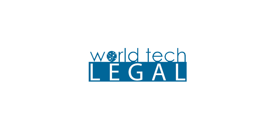 World Tech Legal Launches Global Network of Tech Focused Law Firms