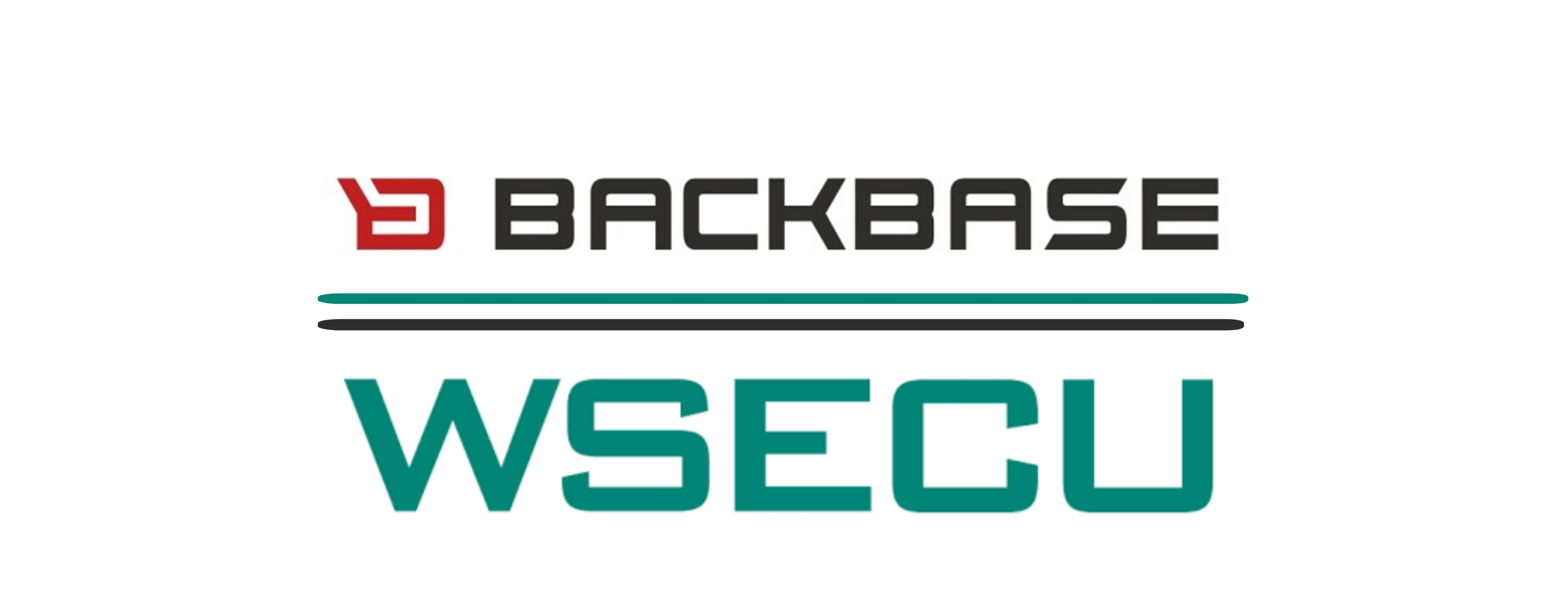 Backbase-Powered Mobile Banking App Drives Member Adoption and Satisfaction for WSECU