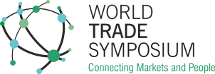 World Trade Board Kicks Off New Sustainable Trade Initiative and Expands Board to Promote Inclusive Global Trade