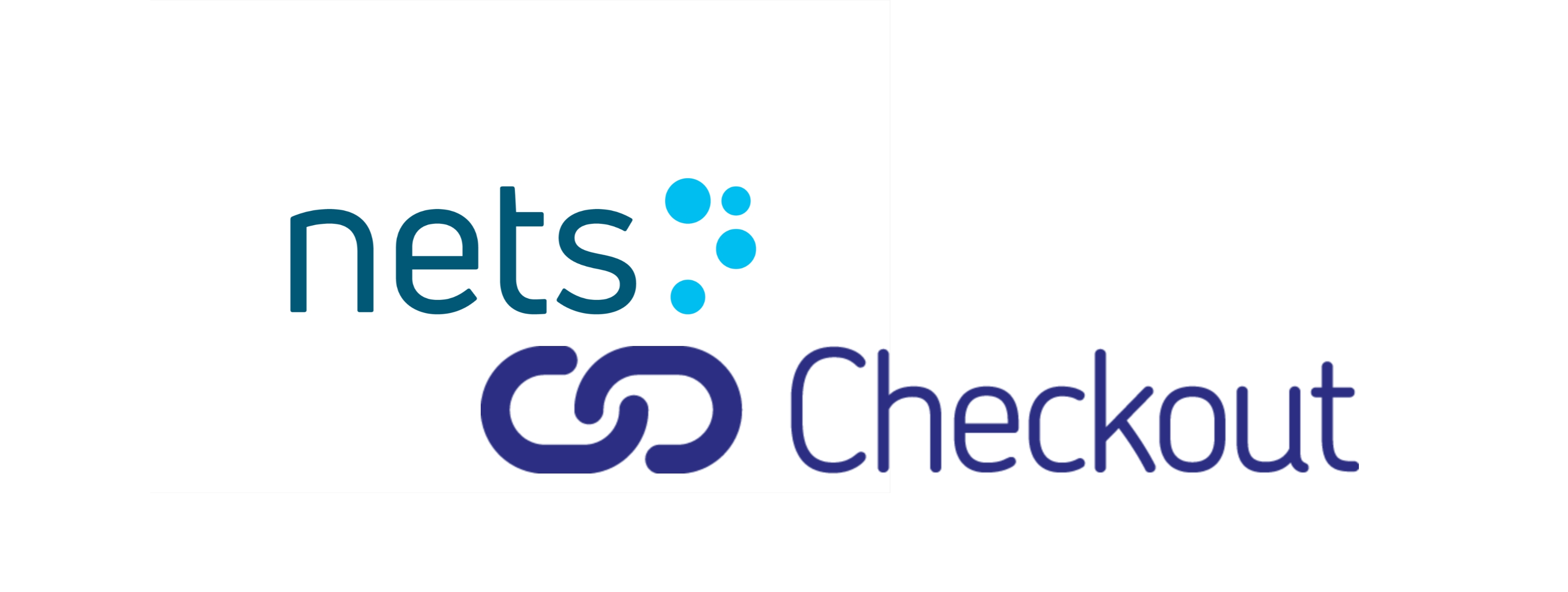 Nets Group Completes Acquisition of E-commerce Provider Checkout Finland