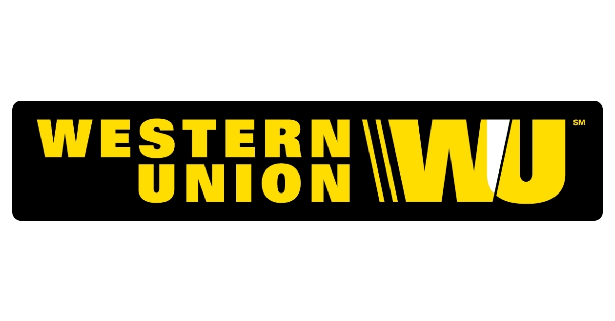 Western Union Expands Its Global Platform Now to New Partners in Asia