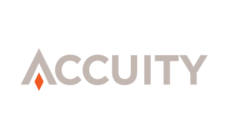 GoCardless Chooses Accuity Payments Data to Accelerate Growth into US Market