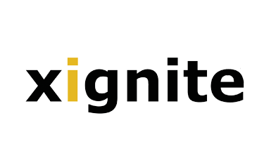 Xignite sees record demand for financial data during pandemic