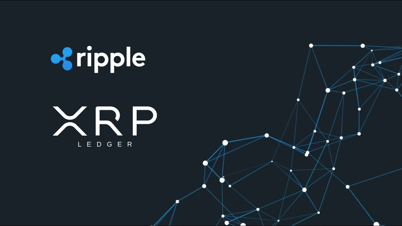 Road to XRP Ledger 1.7: Improving Efficiency and Security