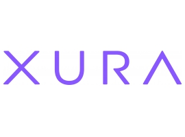 Xura Partners with SMS PASSCODE to Enhance Multi-Factor Authentication