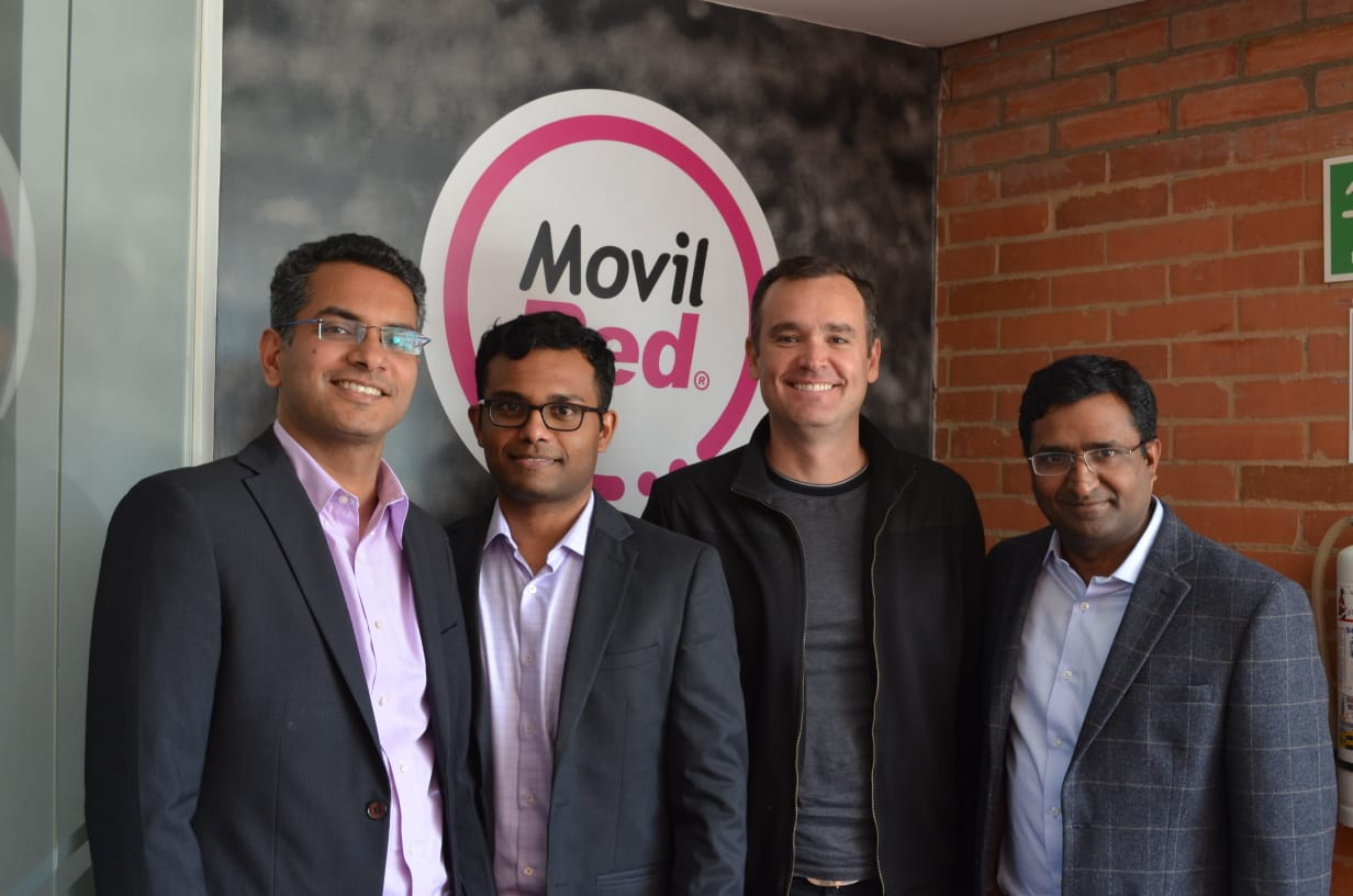 Movii and Yabx Offer Credits to MSMEs Amid Covid-19
