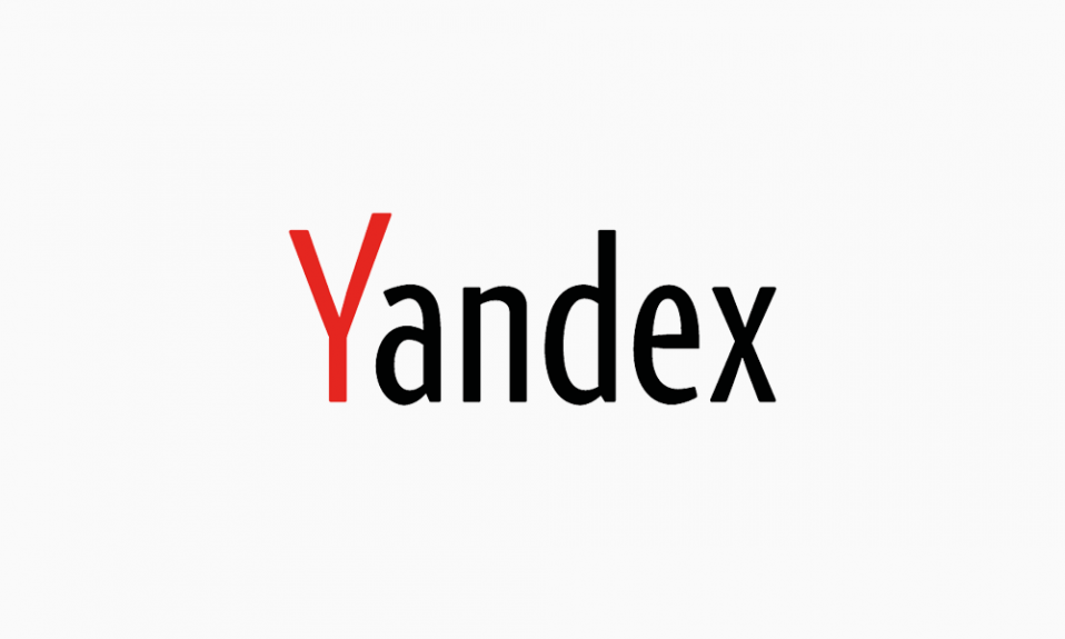 Yandex.Lavka E-Grocery Service Expands to Kazan, Bets on 'Shop Local' Trend