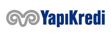 Yapı Kredi Introduces Eyeprint ID for Mobile Logins