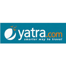 Next-generation cloud solution to enable seamless travel booking and expense automation for Indian business travelers